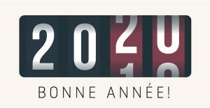 Read more about the article Et vint 2020