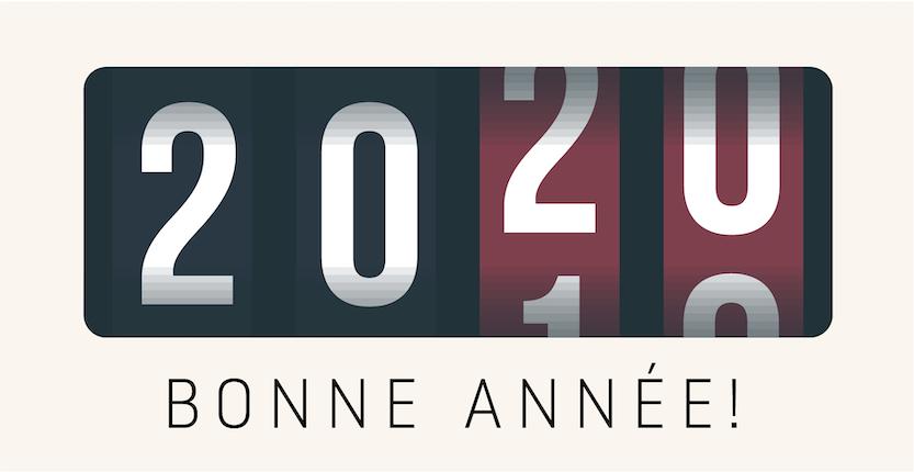 Et vint 2020